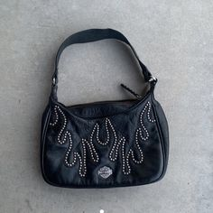 Trendy Purses, Cute Purses, Fashion Bags, Fashion Accessories, Aesthetic Bags, Accesorios Casual, Girly, Mini Purse, Cute Bags