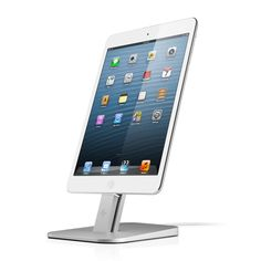 HiRise til iPhone 5 / iPad mini