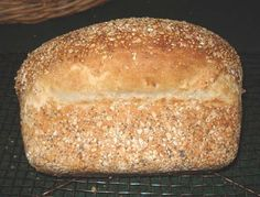Down to Earth: Bread making for beginners