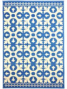Popular Das Orientmuster dieses Teppichs aus der Vintage Linie von benuta pr sentiert sich frisch und modern Der Teppich ist schadstofffrei und pflegeleicht