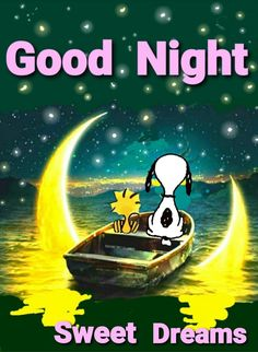 Good Night Hug, Funny Good Night Quotes, Good Night Thoughts, Good Night Sleep Tight, Good Night Messages, Good Night Wishes, Good Night Sweet Dreams, Good Night Image, Snoopy Images