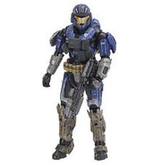 Halo Reach McFarlane Toys 2010 SDCC San Diego ComicCon Exclusive Action Figure Noble 7 by McFarlane Toys. $38.30. Halo Reach McFarlane Toys 2010 SDCC San Diego ComicCon Exclusive Action Figure Noble 7. Halo Reach McFarlane Toys 2010 SDCC San Diego ComicCon Exclusive Action Figure Noble 7