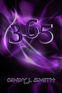 365 by Cindy J. Smith https://www.amazon.com/dp/B079WN5JHY/ref=cm_sw_r_pi_dp_U_x_ZcFIAb01CFVMX