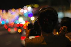 Photographer at work | Flickr - Photo Sharing!
