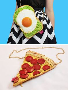 Food and Candy Purses by Rommy De Bommy on Etsy More like this – Purses And Handbags Diy Unique Handbags, Unique Purses, Unique Bags, Cute Purses, Purses And Handbags, Handbags On Sale, Cheap Handbags, Luxury Handbags, Diy Handbag