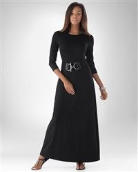 product woman collections rene lace maxi dress