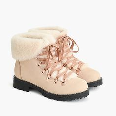 f363a0d7ca1 womens Nordic boots Winter Wardrobe