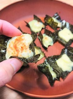 Yummy Appetizers, Appetizer Recipes, Star Food, Asian Recipes, Ethnic Recipes, Good Housekeeping, Japanese Food, Japanese Recipes, Daily Meals