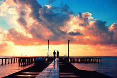 Love Remains by Isac Goulart