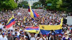 Venezuela sobrevive a la crisis gracias al Bitcoin, debido a la devaluación de la moneda local, y ya se compra de todo con esta criptomoneda, entre ellos coche, motos o casas. La situación económica en Venezuela, no es ni de carca la mejor, ya que el país se encuentra en una profunda recesión que...