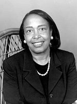 Dr. Patricia Bath  Born in Harlem, Dr. Bath has become an internationally acclaimed ophthalmologist and surgeon. Not content to rest on her laurels, Dr. Bath has dedicated her life to the treatment and prevention of blindness in African-Americans. A pioneer in laser cataract surgery, her laser-powered Laserphaco Probe allows physicians to vaporize sight stealing cataracts in minutes.  One of her Patents: Method of removing cataracts United States Letters Patent Number 6,083,192
