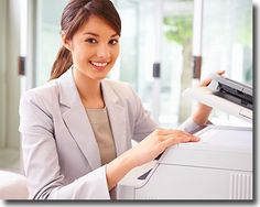 Waste Ink Pads help you to reset Epson printer.