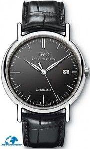Zegarek IWC PORTOFINO AUTOMATIC IW356305