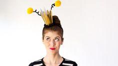 DIY Queen Bee Costume | eHow Crafts | eHow