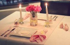 Romantic table, mesa romantica, centepiece, centro de mesa, mesa pra dois, table…