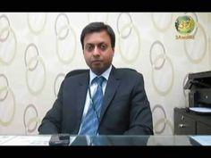 SHRI Radha SkyGardens Project Presentation by Mr. Abhirjit Sah