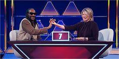 Snoop & Martha Stewart Are The Perfect Weed Quiz Team - http://houseofcobraa.com/2016/06/30/35381/