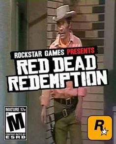 See more 'Red Dead Redemption' images on Know Your Meme! Gamer Meme, Gaming Memes, Funny Spanish Memes, Spanish Humor, Red Dead Redemption, Anime Meme, Funny Images, Funny Pictures, Dankest Memes