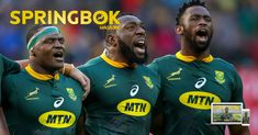 South African Rugby, Soccer, Twitter, Design, Futbol, European Football, European Soccer, Football