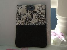 case for smartphone, i pod, mp3, etc  £7.50