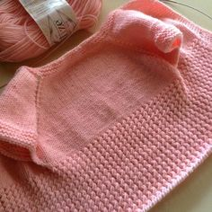 Pullover, Sweaters, Instagram, Fashion, Moda, Fashion Styles, Sweater, Fashion Illustrations, Sweatshirts