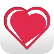iDates is a dating app featuring the matching guarantee. The app provides you with multiple free functionalities
