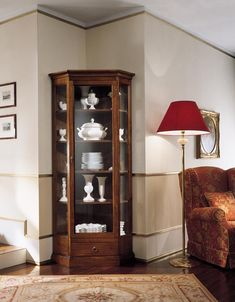 Cristalliere Moderne Sospese.21 Fantastiche Immagini Su Cristalliere Arredamento Casa