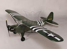 1944 op 24 september, crashte er in Zijtaart opnieuw een Piper L-4, ditmaal van 101ABD en gevlogen door 1Lt John M. Sherry