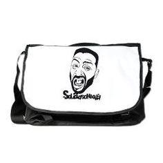 sgladschdglei for Messenger Bag  #sgladschdglei €64.50