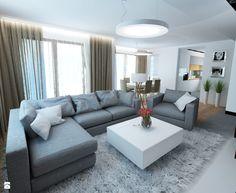 Oferta KATA DESIGN obejmuje szeroki zakres usług z branży projektowania wnętrz. Wykonuje projekty komercyjne – hotele, sklepy, restauracje, biura, jak również dla klientów indywidu ...