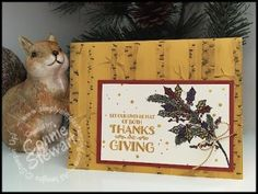 Grand Vacation Achievers Blog Hop: Remember to Give Thanks - check it out at www.SimplySimpleStamping.com September 23, 2015 blog post
