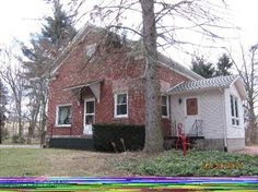 House for sale at 1599 Chestnut Grove, Salem, OH 44460 - Zaglist.com®