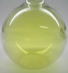 Fluorine - F - 9 - Is an element wich is provided from rocks, it cannot be found in pure state. It is well known used for dental issues, applied in water, strenght enamel and prevent tooth decay. Body contains 3 miligrams, more is harmful and cause opposite effect, tooth decay. Used to produce uranium or insecticides, because is poisonous. Also as rocket fuel and at pharmaceutical drugs.