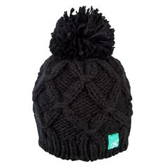 Klim Women's Slope Beanie #fox #foxracing #Cutest #moto #hat #cap #trucker #snapback #beanie #winter #snowboarding #snow #snapback #clothes #fashion #black #pink #white #teal #grey #gray #blue #fall #winter #summer #spring