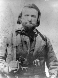 Richard S. Lyles 1st Lieutenant, Co. H, 10th Texas Cavalry. He was killed in action on March 31, 1865, presumably at Mobile Ala, having just received the rank of Captain as a result of the death of Capt T.W. Summers. A friend from his unit returned his New Testament Bible to his wife in Rusk County after the war.