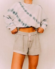 ☆ dm for pic credit ☆ Cute Lazy Outfits, Casual School Outfits, Teenage Outfits, Teen Fashion Outfits, Outfits For Teens, Stylish Outfits, Fall Outfits, Polyvore Outfits, Surfergirl Style
