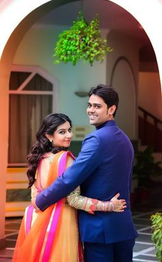 """Photo from Photo Vision Studio """"Wedding photography"""" album Indian Bride Photography Poses, Indian Bride Poses, Indian Wedding Poses, Indian Wedding Couple Photography, Wedding Couple Photos, Photo Poses For Couples, Couple Photoshoot Poses, Wedding Photoshoot, Marriage Poses"""