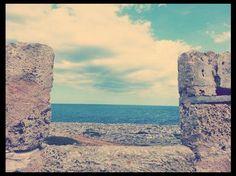 Mallorca Festung