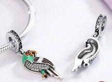 Turquoise Bracelet, Charms, Bracelets, Jewelry, Jewlery, Jewerly, Schmuck, Jewels, Jewelery