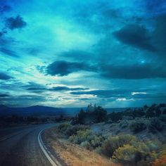 @evakolenko | #Taos  #newmexico Webstagram