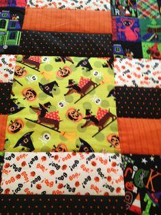 Cynthia Rowley Set Of 2 Dachshund 100 Cotton Kitchen