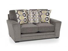 Jackson Sofa & Loveseat   Living Room Sets   Living Room   Bob's Discount Furniture