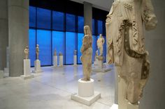 The Acropolis is one of the most photographed sites i the world. It is undeniably an iconic landmark of the city. The modern and vast Acropolis Museum host its incredible findings. Acropolis, Art Museum, Art History, The Incredibles, Athens Greece, Museums, Tourism, Culture, Architecture