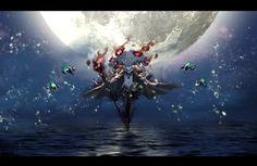 「空母ヲ級」/「雫綺一生/めふぃすと」のイラスト [pixiv]