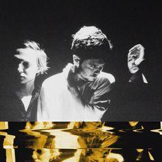 Bazart – Goud EP