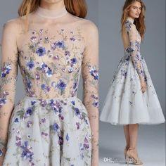dhgate £110 Evening Dresses Uk, Ball Gown Dresses, Event Dresses, Prom Dresses, Dresses 2016, Wedding Dresses, Tea Length Formal Dresses, Formal Dresses For Women, Ladies Dresses