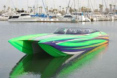 M31 Fast Boats, Cool Boats, Speed Boats, Power Boats, Drag Boat Racing, High Performance Boat, Offshore Boats, Sports Nautiques, Boat Wraps