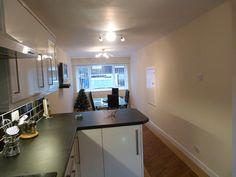Garage Kitchen Conversion garage to kitchen conversion | decor ideas | pinterest | garage