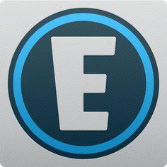 https://itunes.apple.com/de/app/egoist/id859084874
