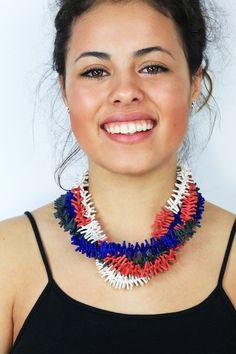 Urchin necklace Jewelry, Fashion, Moda, Bijoux, Jewlery, Fasion, Jewels, Jewelery, Fashion Illustrations